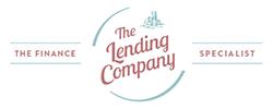 lendingCompany