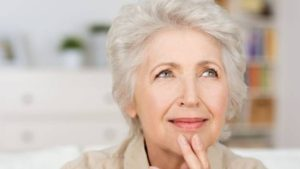 How skin ages article