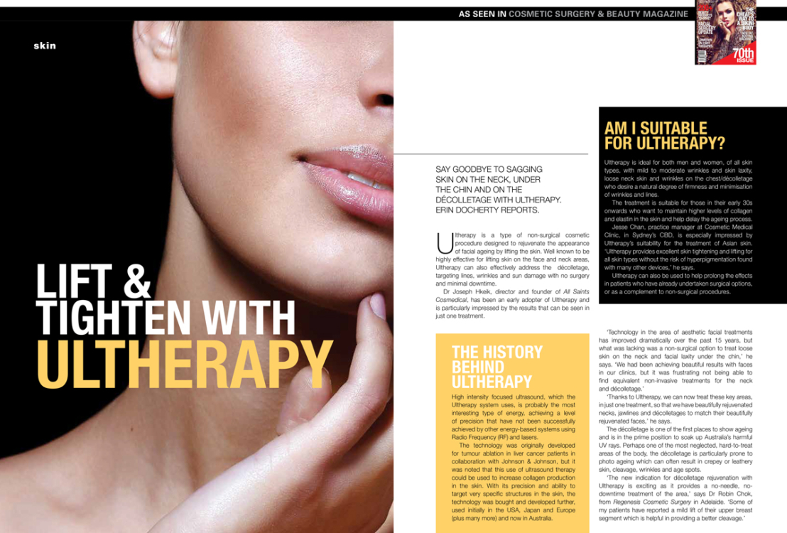 Ultherapy-1